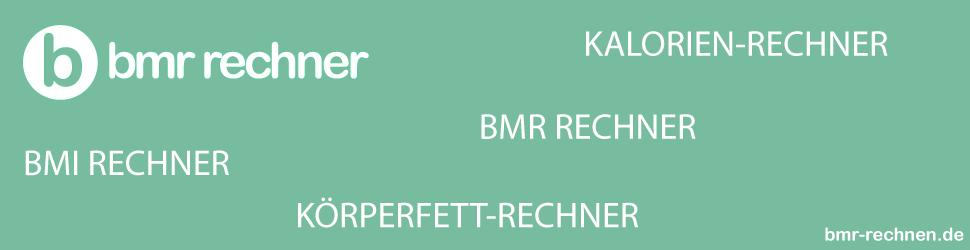 bmr-rechnen.de